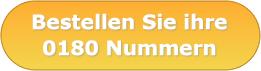 0180 servicenummern: